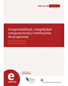 Computabilidad, complejidad computacional y verificación de programas