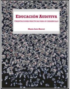 Educación auditiva: Orientaciones prácticas para su desarrollo