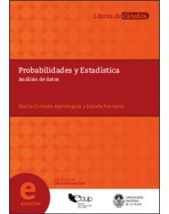 Probabilidades y estadística: Análisis de datos