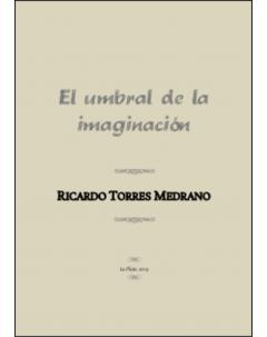 El umbral de la imaginación