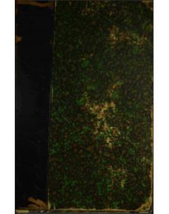 Sylloge Fungorum Omnium Hucusque Cognitorum: Tomo 3