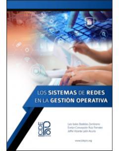 Los sistemas de redes en la gestión operativa