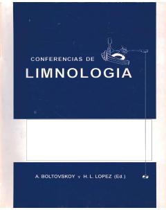Conferencias de limnología