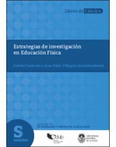 Estrategias de investigación en Educación Física
