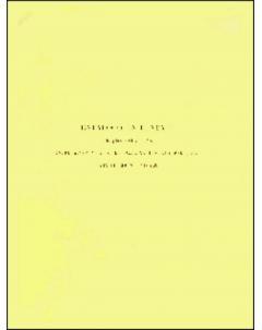 Catálogo La Plata F de 4828 estrellas entre -46°50' y -52º 10' de declinación austral (1875) para el equinoccio 1935: Serie Astronómica - Tomo XIII