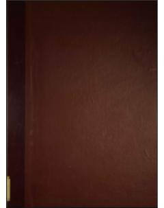 2123 estrellas del catálogo de Boss comprendidas entre -15° y - 80°: Serie Astronómica - Tomo XII