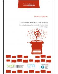 Escritores, dictadura y resistencia: Un estudio sobre la revista El Ornitorrinco (1977-1983)