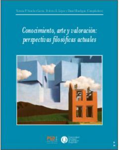 Conocimiento, arte y valoración: Perspectivas filosóficas actuales