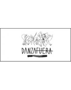 Danzafuera: Impulsos de escritura II