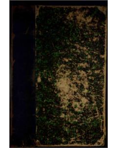 Sylloge Fungorum Omnium Hucusque Cognitorum: Vol. VIII