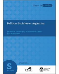 Políticas Sociales en Argentina
