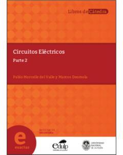 Circuitos eléctricos: Parte 2