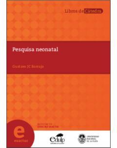 Pesquisa neonatal