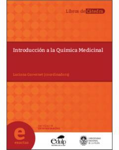 Introducción a la Química Medicinal