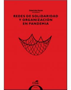 Redes de organización y solidaridad en pandemia