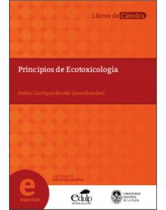 Principios de Ecotoxicología