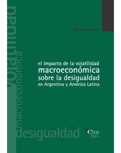 El impacto de la volatilidad macroeconómica sobre la desigualdad en Argentina y América Latina