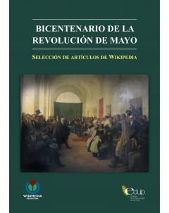 Bicentenario de la Revolución de Mayo
