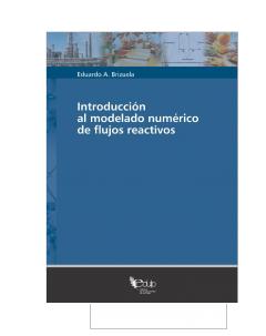 Introducción al modelado de flujos reactivos
