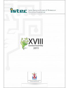XVIII Ibero-American Science and Technology Education Consortium General Assembly