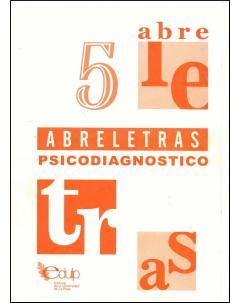 Abreletras - Psicodiágnostico 5