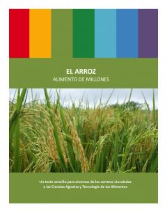El arroz: Alimento de millones