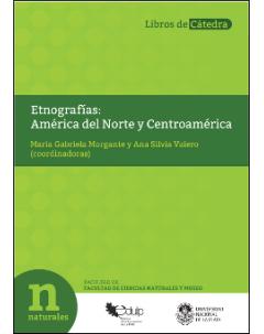 Etnografías: América del Norte y Centroamérica