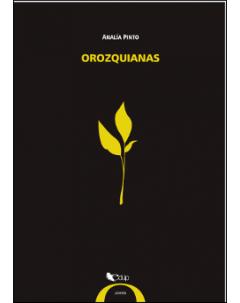 Orozquianas