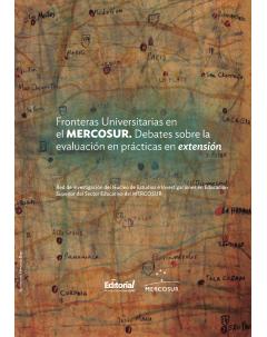 Fronteras universitarias en el MERCOSUR