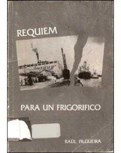 Requiem para un frigorífico