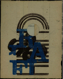 Nuestro Libro Internacional nº 9 de Estampillas y Matasellos: (para) hacia una filatelia marginal creativa y paralela