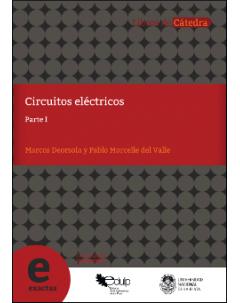 Circuitos eléctricos: Parte I