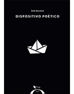 Dispositivo poético