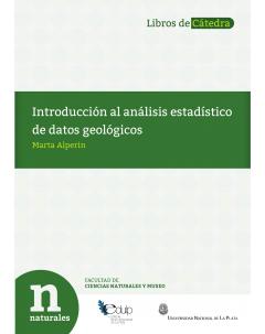 Introducción al análisis estadístico de datos geológicos