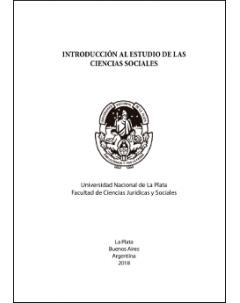 Introducción al estudio de las Ciencias Sociales: Segunda edición