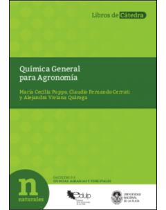 Química General para Agronomía