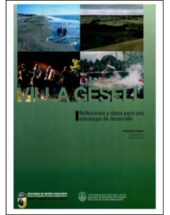 Villa Gesell: Reflexiones y datos para una estrategia de desarrollo