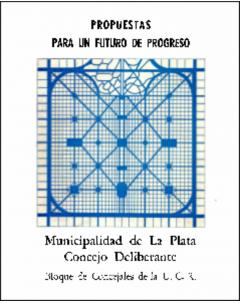 La Plata: propuestas para un futuro de progreso