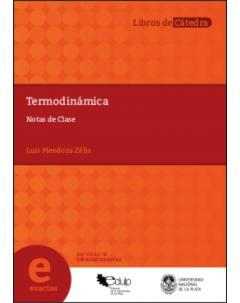 Termodinámica: Notas de clase