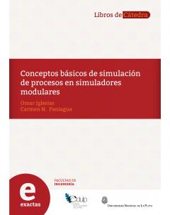 Conceptos básicos de simulación