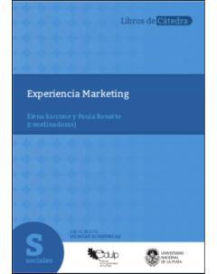 Experiencia Marketing