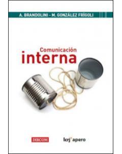 Comunicación interna: Claves para una gestión exitosa