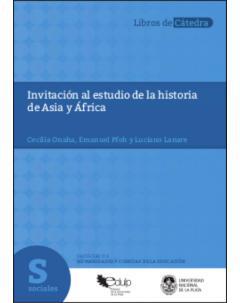 Invitación al estudio de la historia de Asia y África