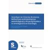 Investigar en Ciencias Humanas: Reflexiones epistemológicas, metodológicas y éticas aplicadas a la investigación en Psicología