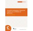 Gramática pedagógica: Manual de español con actividades de aplicación