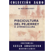 Piscicultura del pejerrey o aterinicultura