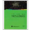 Plan Estratégico Tres Lomas