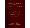 Anales tomo LX 2006
