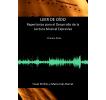 Leer de oído: Repertorios para el Desarrollo de la Lectura Musical Expresiva. Primera parte
