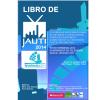 Libro de jAUTI 2014: III Jornadas Iberoamericanas de Difusión y Capacitación sobre Aplicaciones y Usabilidad de la Televisión Digital Interactiva y WTVDI Webmedia 2014 III Workshop de Televisión Digital Interactiva